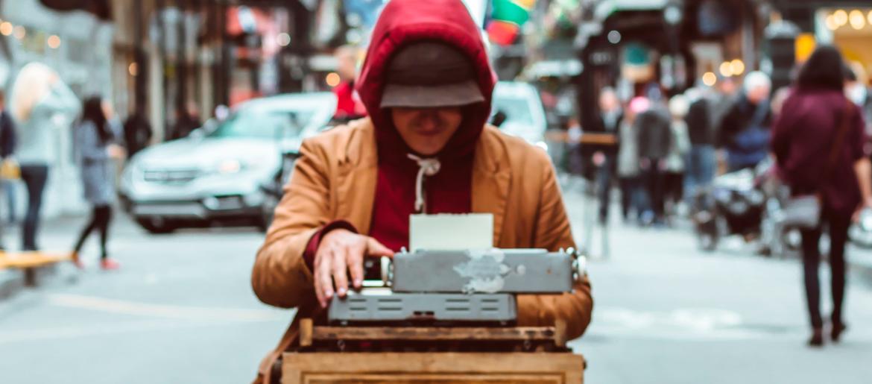 52 retos de escritura para 2020