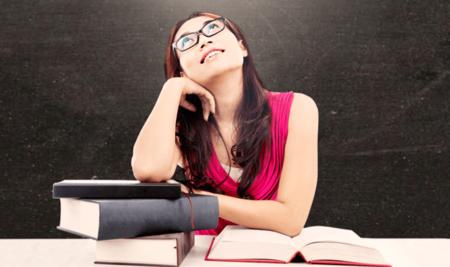 ¿Es buena idea una escuela de escritura online para ser escritor?