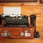Introducción a los elementos de la narrativa literaria