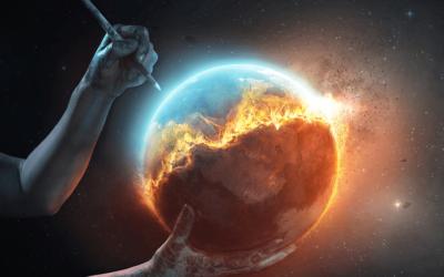 Introducción al worldbuilding