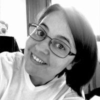 Alicia Pérez Gil