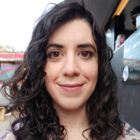 Sara-García